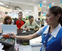Đẩy mạnh hơn nữa dịch vụ thanh toán điện tử
