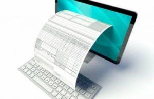 Triển khai hóa đơn điện tử doanh nghiệp nhận được nhiều lợi ích thiết thực