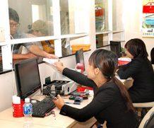 Hóa đơn điện tử Bình Thuận và những băn khoăn của người sử dụng