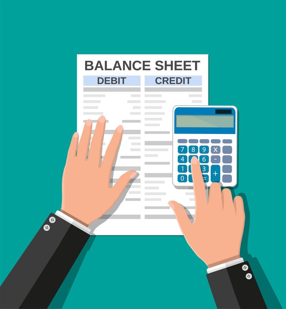 Doanh nghiệp bắt buộc phải dùng hóa đơn điện tử.
