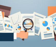 Hóa đơn điện tử có mã xác thực: Doanh nghiệp rủi ro về thuế bắt buộc sử dụng