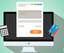 Hộ kinh doanh có bắt buộc phải dùng hóa đơn điện tử hay không?