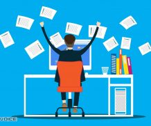 Chữ viết & chữ số trên hóa đơn điện tử cần tuân thủ các quy định nào?