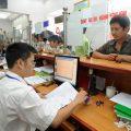 Vĩnh Phúc: Áp dụng hóa đơn điện tử, nâng cao điện tử hóa thủ tục hành chính