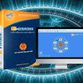 Quảng Ninh: 120 doanh nghiệp được hướng dẫn về hóa đơn điện tử