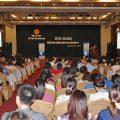 Hóa đơn điện tử: Cục Thuế Quảng Ninh tổ chức hội nghị hướng dẫn doanh nghiệp