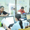 Những trường hợp nào phải ngừng sử dụng hóa đơn điện tử không có mã của cơ quan thuế?