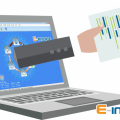 Nguyên tắc và điều kiện chuyển đổi từ hóa đơn điện tử sang hóa đơn giấy