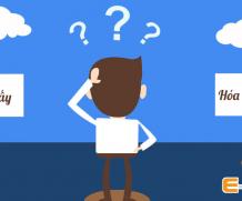 Doanh nghiệp có được dùng cùng lúc hóa đơn giấy và hóa đơn điện tử không?
