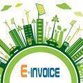 Bảo vệ môi trường bằng cách sử dụng hóa đơn điện tử