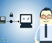 Cách xử lý sự cố với hóa đơn điện tử được cấp mã của cơ quan Thuế
