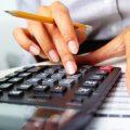 Tại sao doanh nghiệp vừa và nhỏ nên sử dụng hóa đơn điện tử?