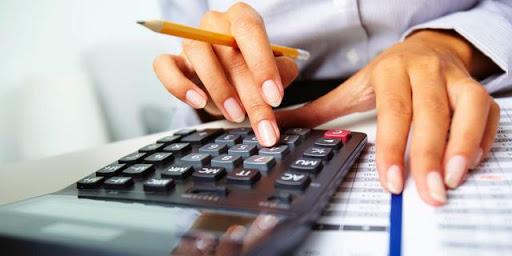Sử dụng hóa đơn điện tử giảm bớt công việc cho kế toán, tiết kiệm chi phí và thời gian