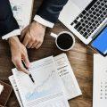Hóa đơn điện tử có đảm bảo tính bảo mật cao hơn so với hóa đơn giấy?