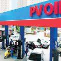 PVOIL triển khai đồng bộ hóa đơn điện tử từ ngày 01/07/2019