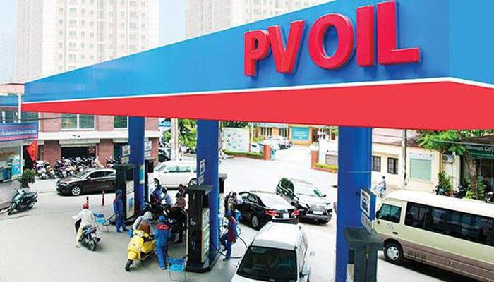 PVOIL áp dụng hóa đơn điện tử từ tháng 07/2019