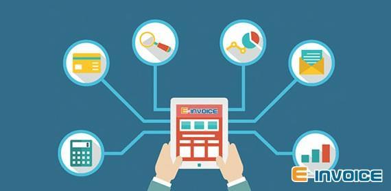 Đồng bộ dữ liệu là giải pháp tối ưu trong công tác quản lý doanh nghiệp