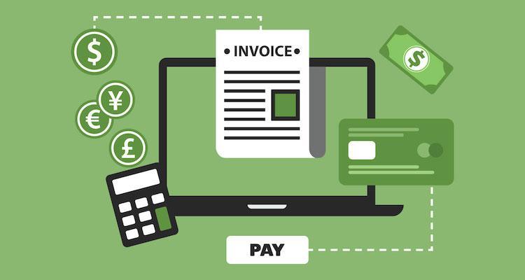 Chuyển đổi sang hóa đơn điện tử giúp tạo ra lợi thế riêng biệt cho doanh nghiệp trong môi trường kinh tế số hiện nay