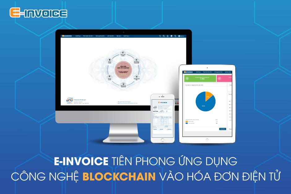 bảo mật hơn với công nghệ blockchain
