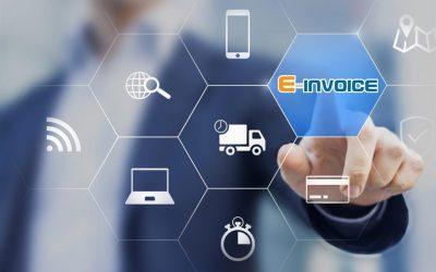 Doanh nghiệp muốn khởi tạo hóa đơn điện tử cần đáp ứng điều kiện gì?