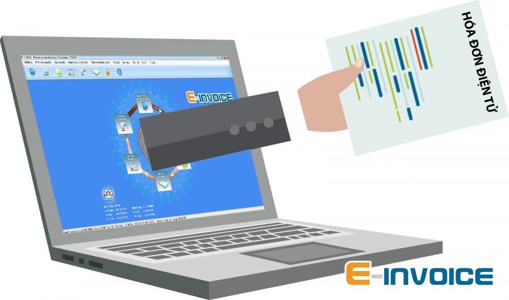 Quy định về mẫu hóa đơn điện tử hợp lệ