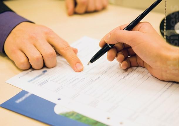 Được phép sử dụng hóa đơn chuyển đổi từ hóa đơn điện tử khi kê khai thuế qua mạng