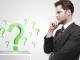 Giải đáp thắc mắc về hóa đơn điện tử