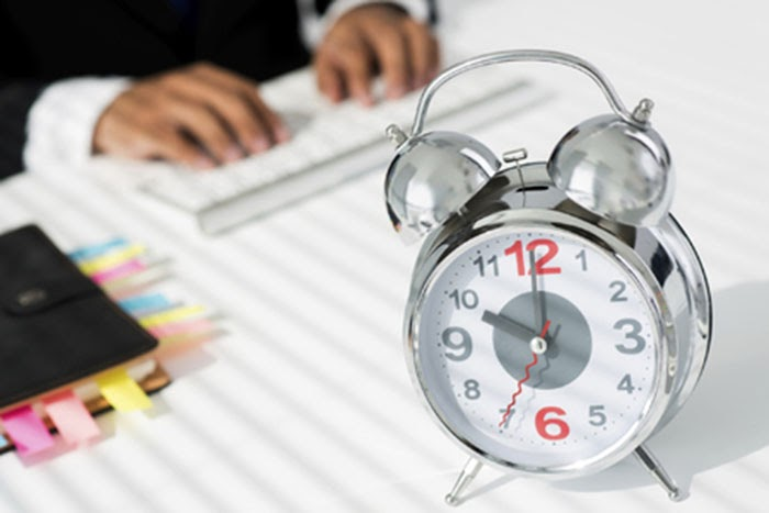 Điều kiện đảm bảo quyết toán thuế nhà thầu