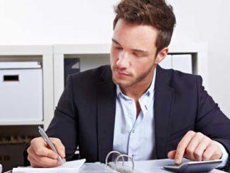 Biên bản điều chỉnh hóa đơn