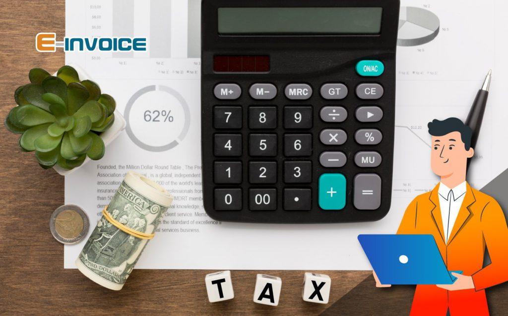 Thời hạn quyết toán thuế môn bài