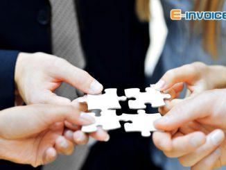 Quyết toán thuế khi sáp nhập doanh nghiệp