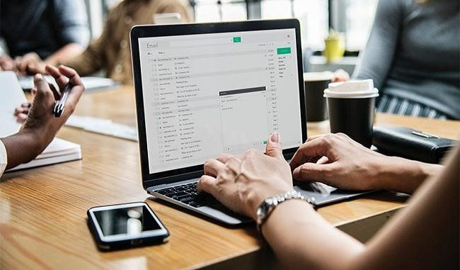 Hướng dẫn đăng ký phát hành hóa đơn điện tử