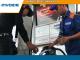 Hóa đơn điện tử trong kinh doanh xăng dầu