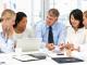 Quy định về lập báo cáo tình hình sử dụng hóa đơn