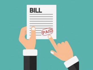 Phân biệt hóa đơn bán hàng và hóa đơn GTGT