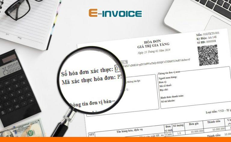 Đối tượng phải nộp báo cáo tình hình sử dụng hóa đơn