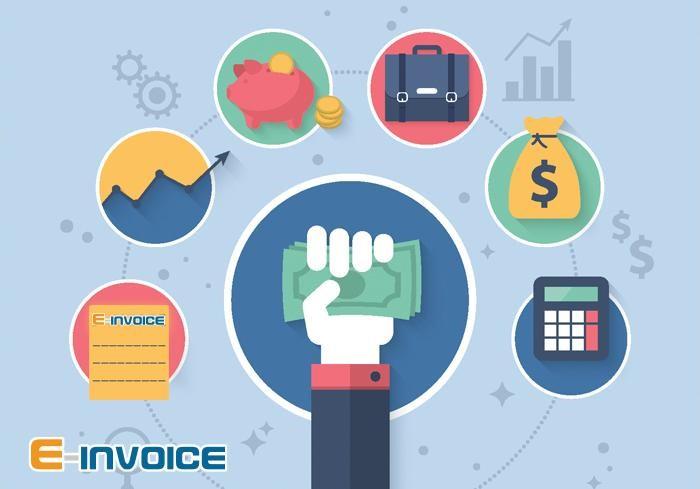 Quyết toán thuế TNCN cần chuẩn bị những gì?