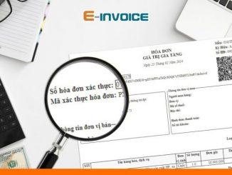 Quy định trường hợp không cần nộp báo cáo tình hình sử dụng hóa đơn điện tử.