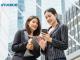 Các hình thức kế toán doanh nghiệp gồm những gì?