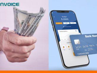 Ghi hình thức thanh toán trên hóa đơn cần tuân thủ nguyên tắc nào?