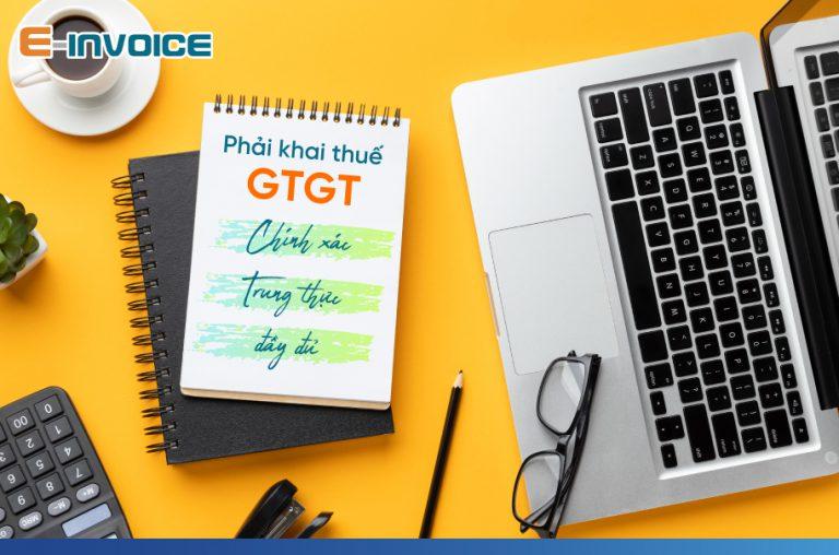 Quy định thuế GTGT với hàng không chịu thuế.