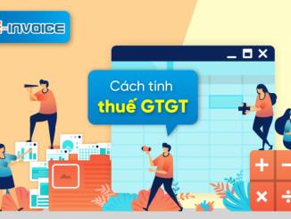 Hàng khuyến mại có chịu thuế GTGT không?