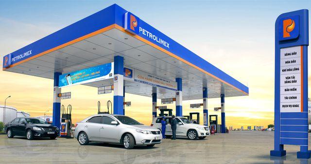 Phụ cấp xăng xe được tính vào khoản trừ thuế thu nhập doanh nghiệp