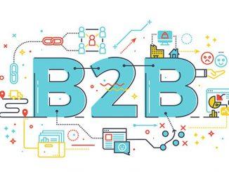 Tại sao e-invoice là giải pháp đột phá cho hoạt động kinh doanh của khối B2B