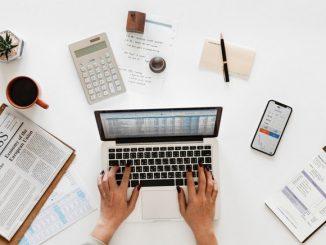 Sử dụng hóa đơn điện tử mang lại lợi ích gì