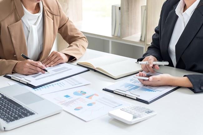Hướng dẫn gửi hóa đơn điện tử cho khách hàng