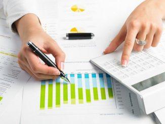 Hướng dẫn làm quyết toán thuế 5 năm