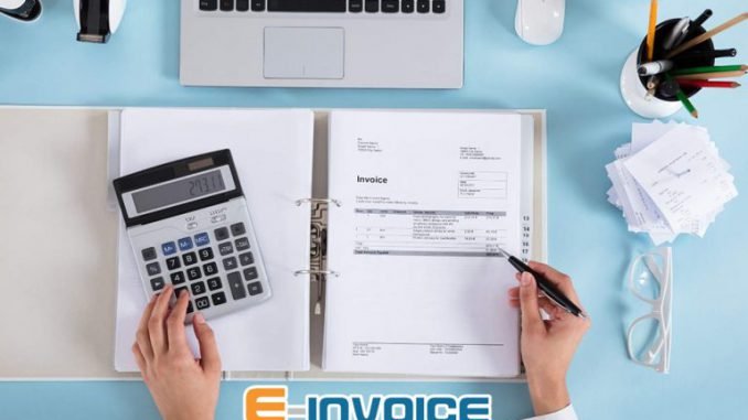 Xuất hóa đơn thu tiền học phí cần tuân thủ quy định nào?