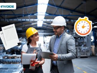 Thuế thu nhập doanh nghiệp với hoạt động xây dựng